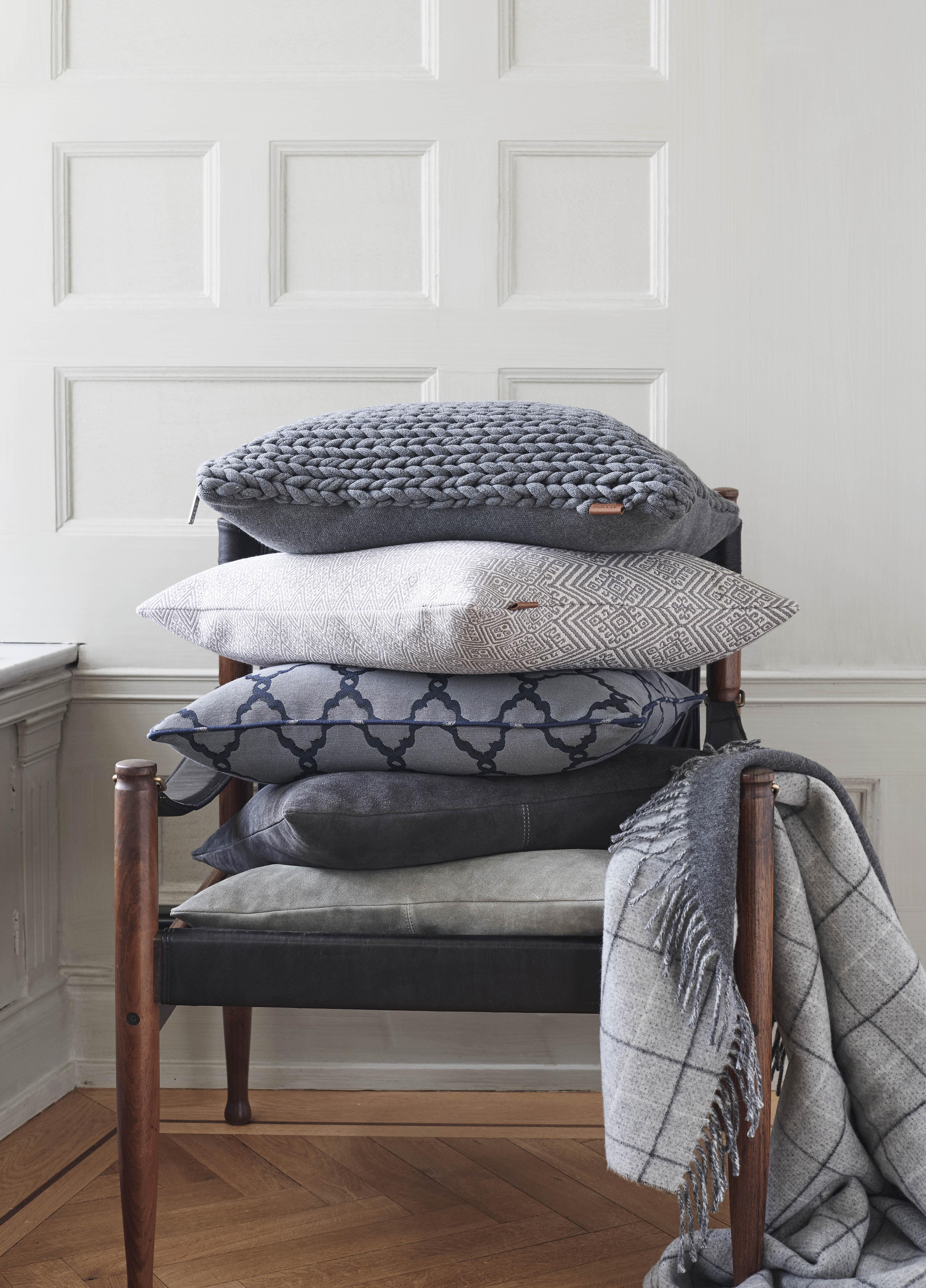gant home levererar daniella dansson metro mode. Black Bedroom Furniture Sets. Home Design Ideas