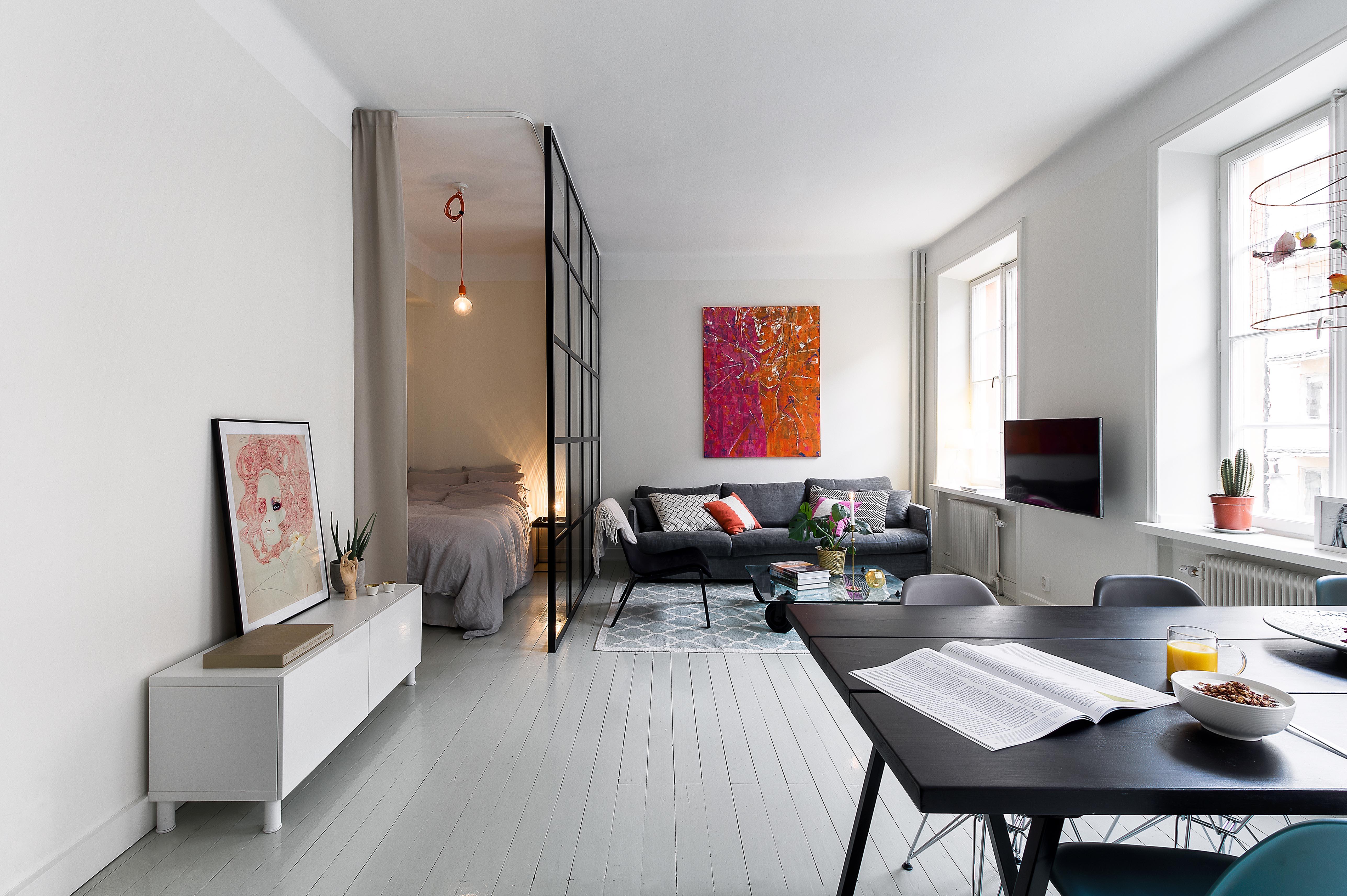 Compact Living - Daniella Dansson - Metro Mode - Sida 3