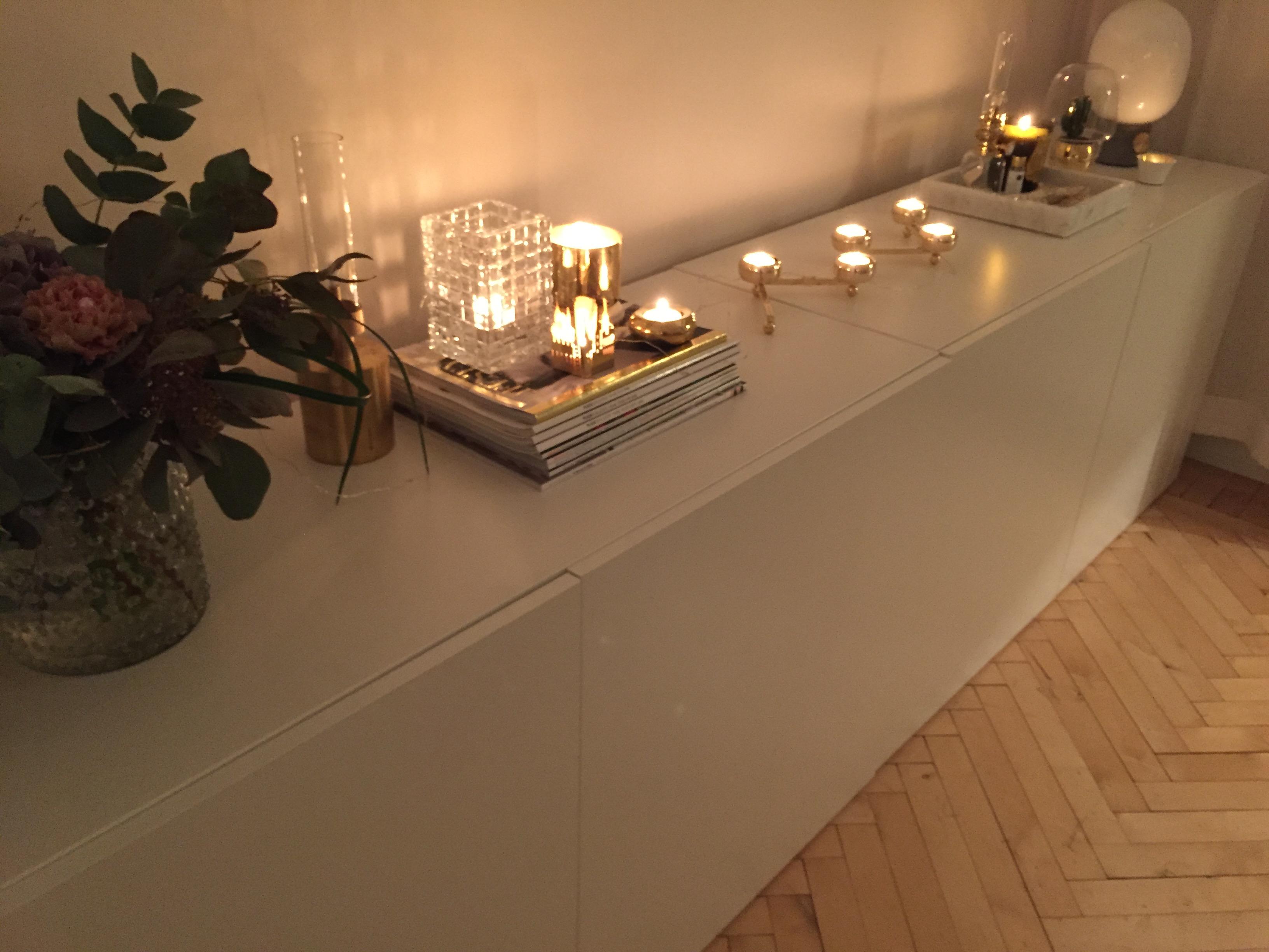Inred ett vardagsrum utan en tv   daniella dansson   metro mode